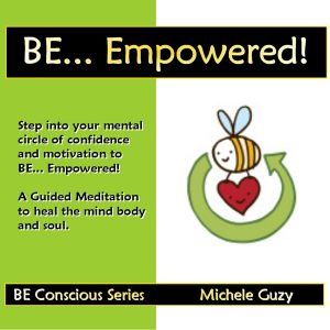 Feel empowered in your communication and life purpose!