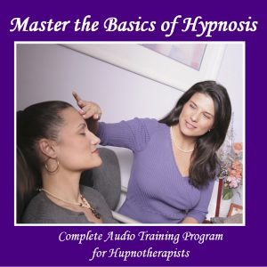 Improve your basic hypnosis skills!