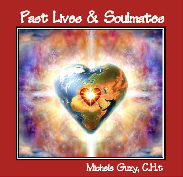 Explore your Past Lives and Soulmate Connections