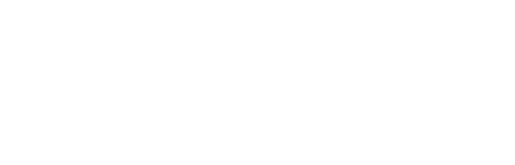 Michele Guzy | The Mind Coach